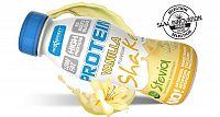 Protein Shake - Max Sport 310 ml. Vanilka