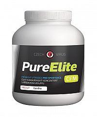 Pure Elite CFM - Czech Virus