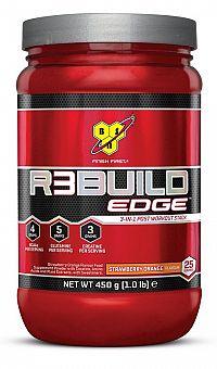 R3Build Edge od BSN