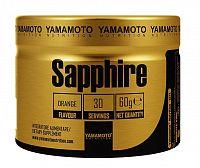 Sapphire - Yamamoto 60 g Orange