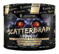 Scatterbrain - Kevin Levrone 222 g Red Grape