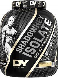 Shadowhey Isolate - DY Nutrition