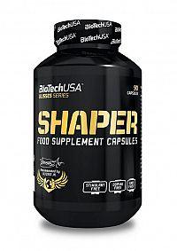 Shaper od Biotech USA