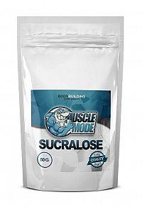 Sucralose od Muscle Mode 100 g Neutrál