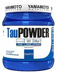 Tau Powder (oddiaľuje pocit únavy) - Yamamoto  300 g