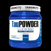 Tau Powder - Yamamoto