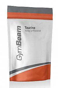 Taurine - GymBeam