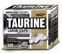 Taurine - Vision Nutrition 100 kaps.