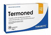 Termoned - Yamamoto