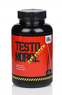 Testonorol - Body Nutrition