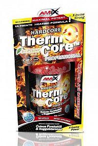 ThermoCore Professional - Amix 90 kaps.