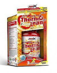 ThermoLean - Amix