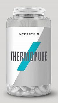 Thermopure - MyProtein 90 kaps.