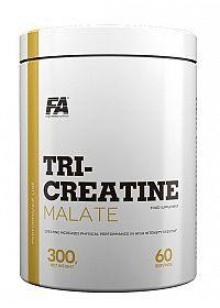 Tri-Creatine Malate od Fitness Authority