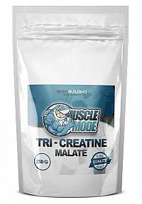 Tri-creatine Malate od Muscle Mode 500 g Neutrál