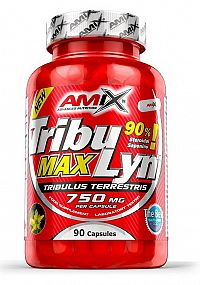 Tribulyn 90% Max - Amix