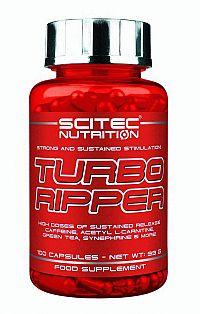 Turbo Ripper - Scitec Nutrition