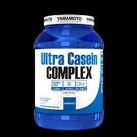 Ultra Casein Complex - Yamamoto