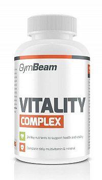Vitality Complex - GymBeam