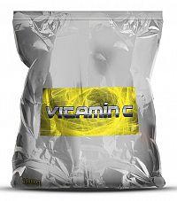 Vitamin C 100 g - Still Mass