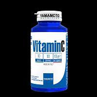 Vitamin C - Yamamoto