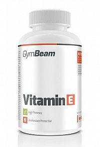 Vitamin E - GymBeam