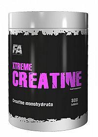 Xtreme Creatine od Fitness Authority