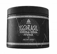 Yggdrasil Rhodiola Rosea Powder -  Vikingstorm 100 g