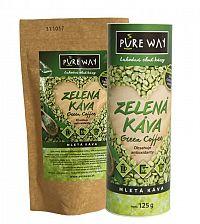 Zelená káva Pure Way - Nutrend