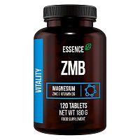 ZMB - Essence Nutrition 120 tbl.