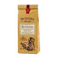 Čaj revmatin