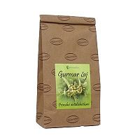 Gurmar čaj pre diabetikov