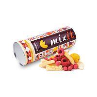 Mrazom sušené sladkokyslé ovocie 130g
