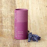 Deodorant (pazúch) levanduľa + čajovník