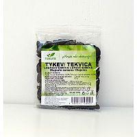 Tekvicové semienka lúpané
