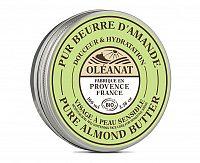 Oléanat Bio mandľové maslo 50 ml