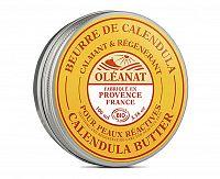 Oléanat Bio nechtíkové maslo 50 ml