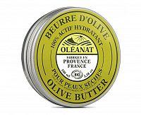 Oléanat Bio olivové maslo 50 ml
