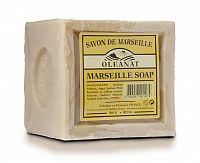 Oléanat Mydlo Marseille, biele 300 g