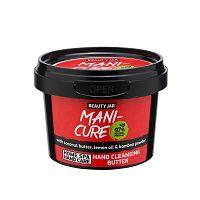 Beauty Jar - MANI-CURE čistiace maslo 100 g