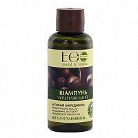 EOLab - Šampón na posilnenie objemu a rastu vlasov - 50ml