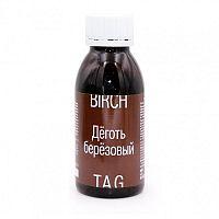 Farmakom - Brezový decht - čistý extrakt 100ml