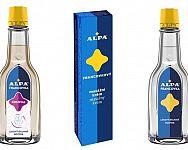Alpa Francovka ako bylinný roztok či krém (recenzia) – zloženie, cena, použitie