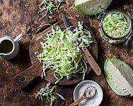 Kapustová diéta – jedálniček, skúsenosti. Funguje kapustová polievka na spaľovanie tukov?