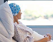 O tele i duši – onkologické ochorenie a psychologické poradenstvo