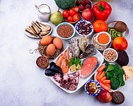 Pescetariánska diéta – výhody a princípy diéty, vhodné potraviny, skúsenosti