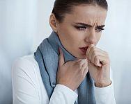 Čo na bolesť hrdla pri prehĺtaní u detí a dospelých? Antibiotický sprej alebo kloktadlo