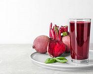 Breussova diéta a jej recepty – skúsenosti a recenzie na jedálniček