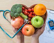 Diéta pri vysokom cholesterole? Zníženie cholesterolu prírodnou cestou