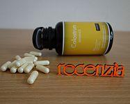 Colostrum Advance na imunitu, vlasy, ekzémy aj alergie - recenzia